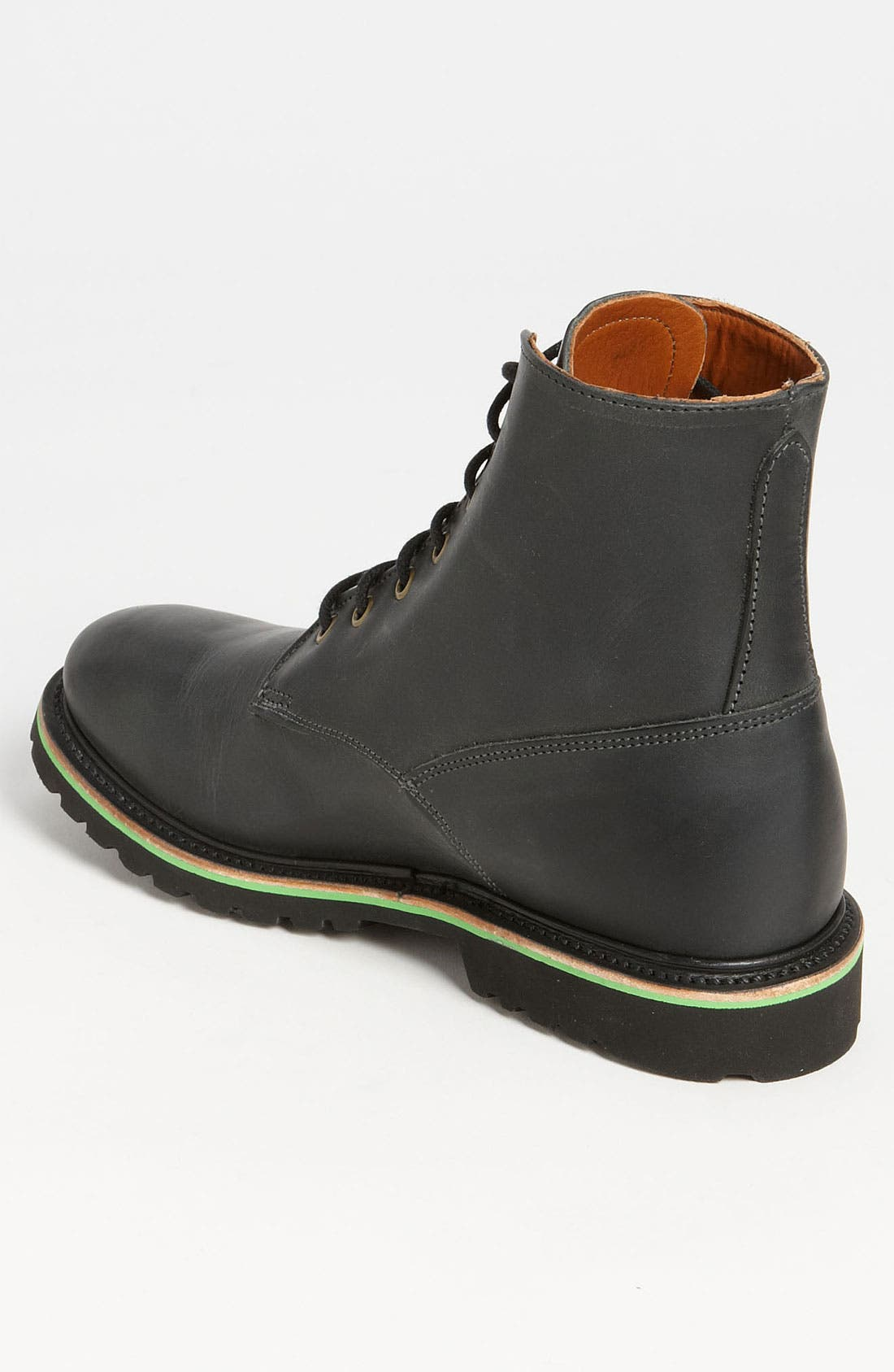 Alternate Image 2  - Walk-Over 'Kelso' Boot