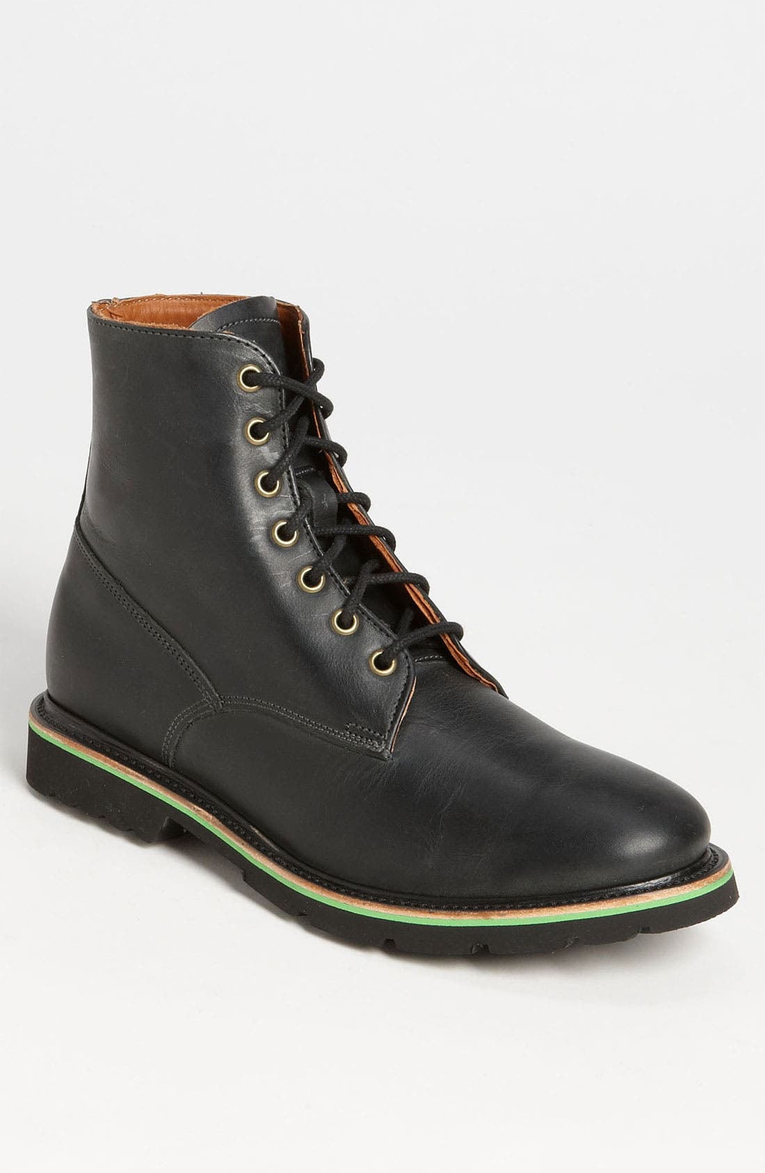 Alternate Image 1 Selected - Walk-Over 'Kelso' Boot