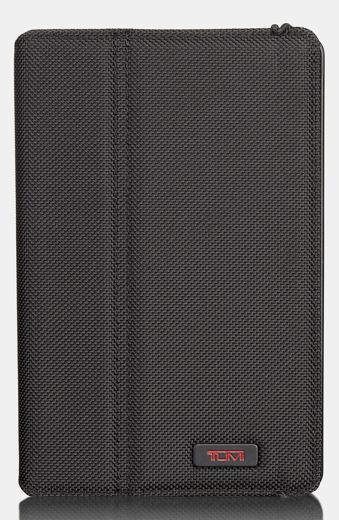 Alternate Image 1 Selected - Tumi Ballistic Kindle Fire Case