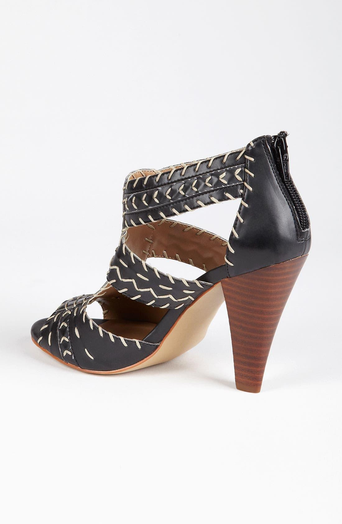 Alternate Image 2  - Sole Society 'Arizona' Sandal