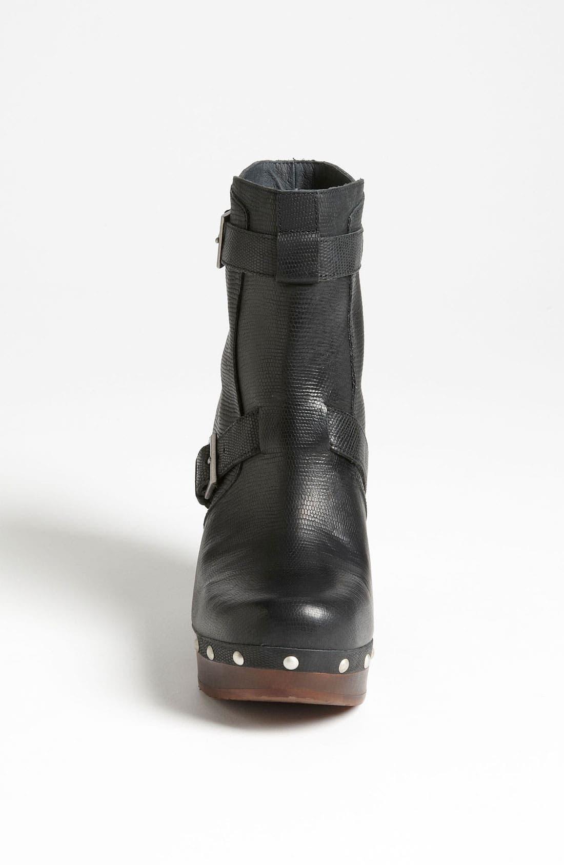 Alternate Image 3  - UGG® Australia 'Taryn' Boot (Women)