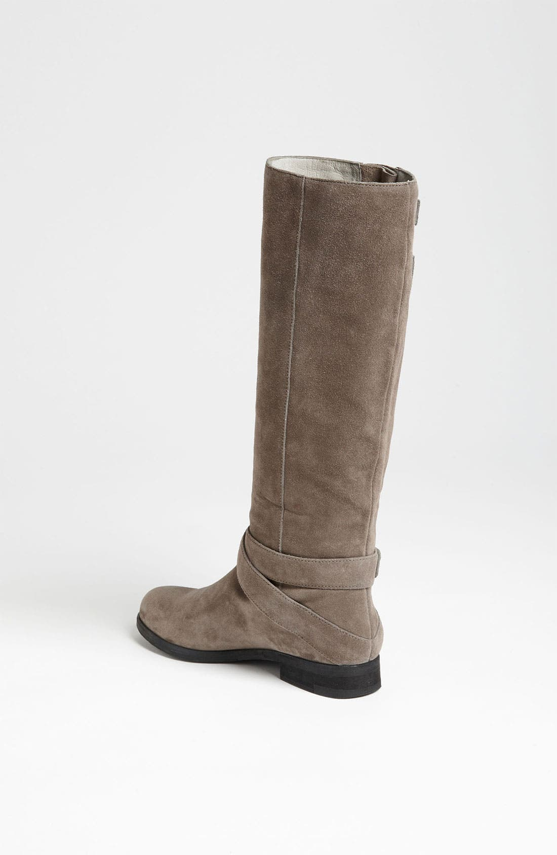Alternate Image 2  - Eileen Fisher 'Lead' Boot
