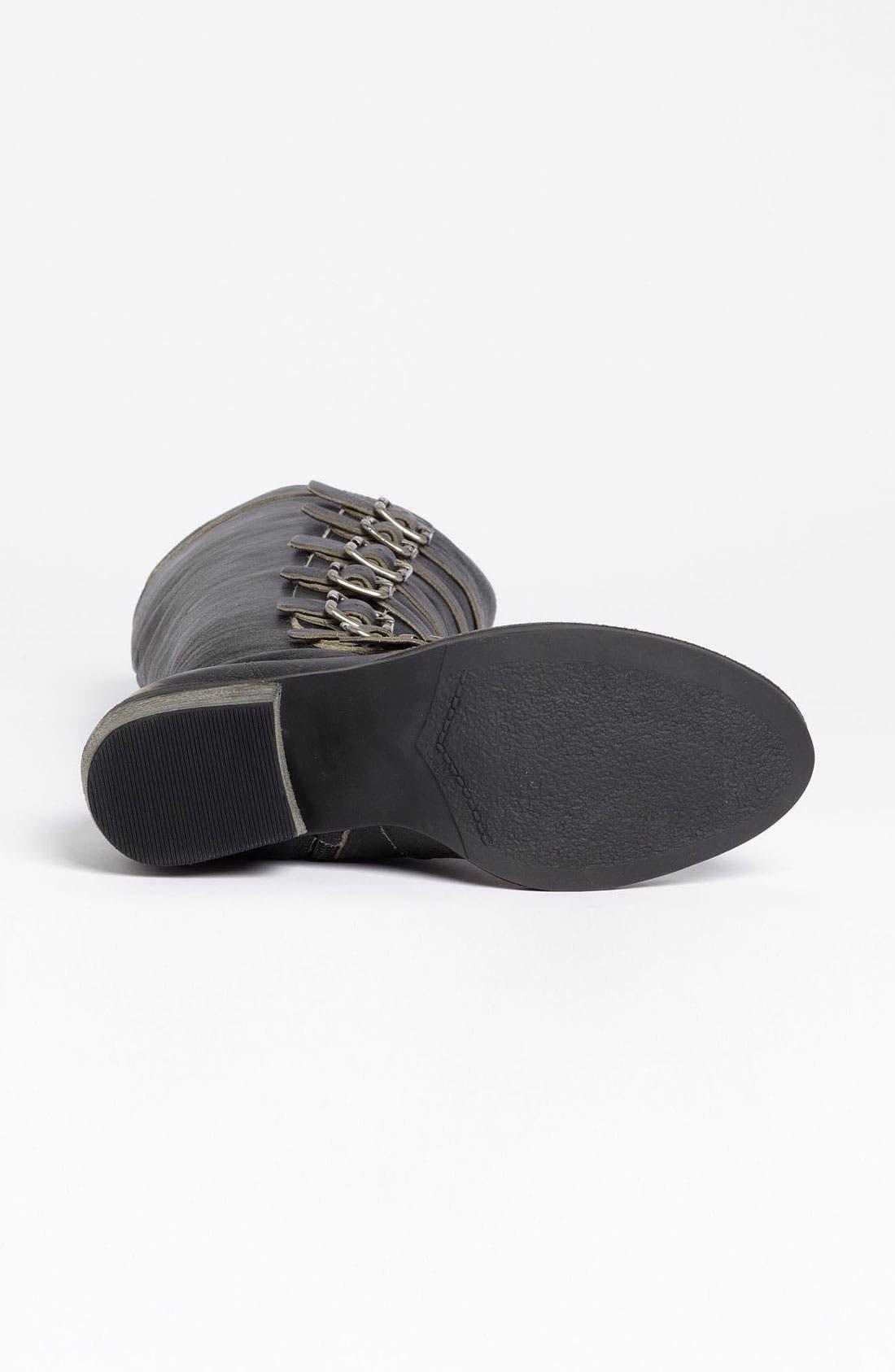 Alternate Image 4  - Matisse 'Pepper' Boot