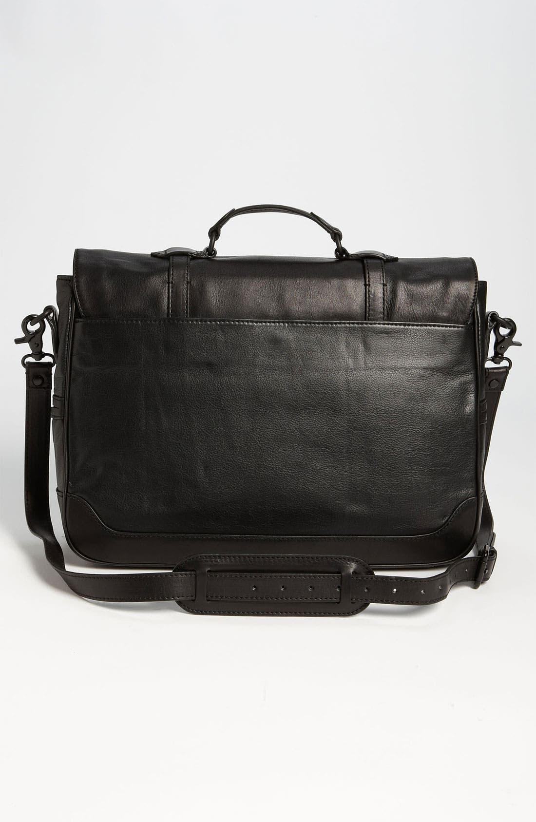 Alternate Image 2  - Ben Minkoff 'Travis' Briefcase