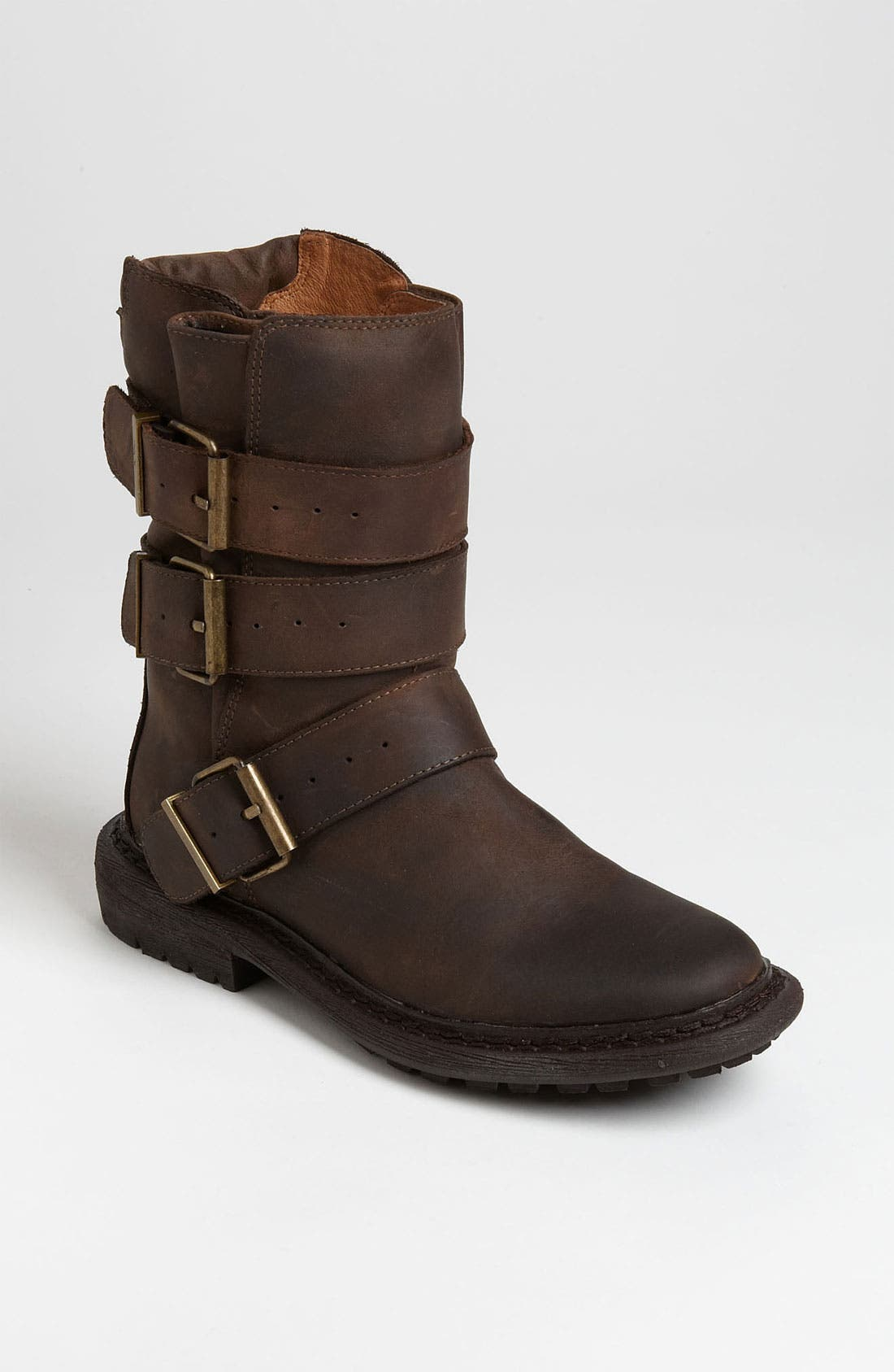 Main Image - Jeffrey Campbell 'Trudge' Boot