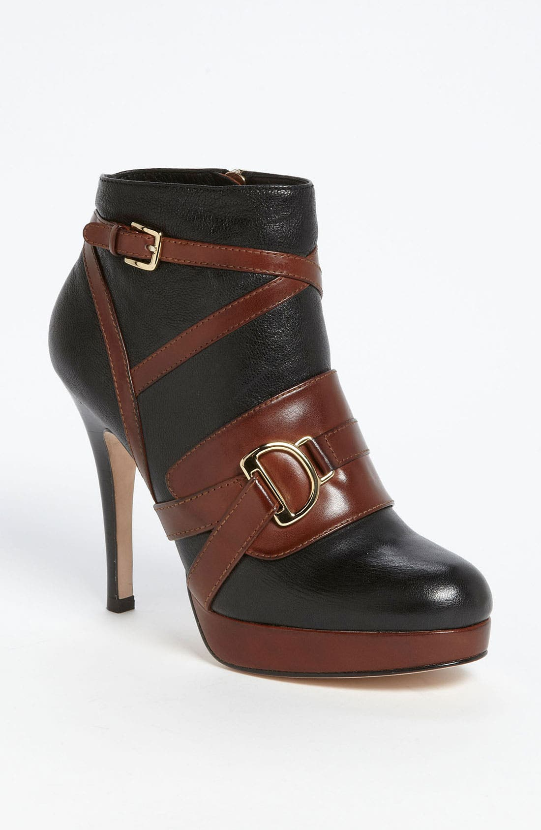 Alternate Image 1 Selected - Cole Haan 'Carolyn' Boot