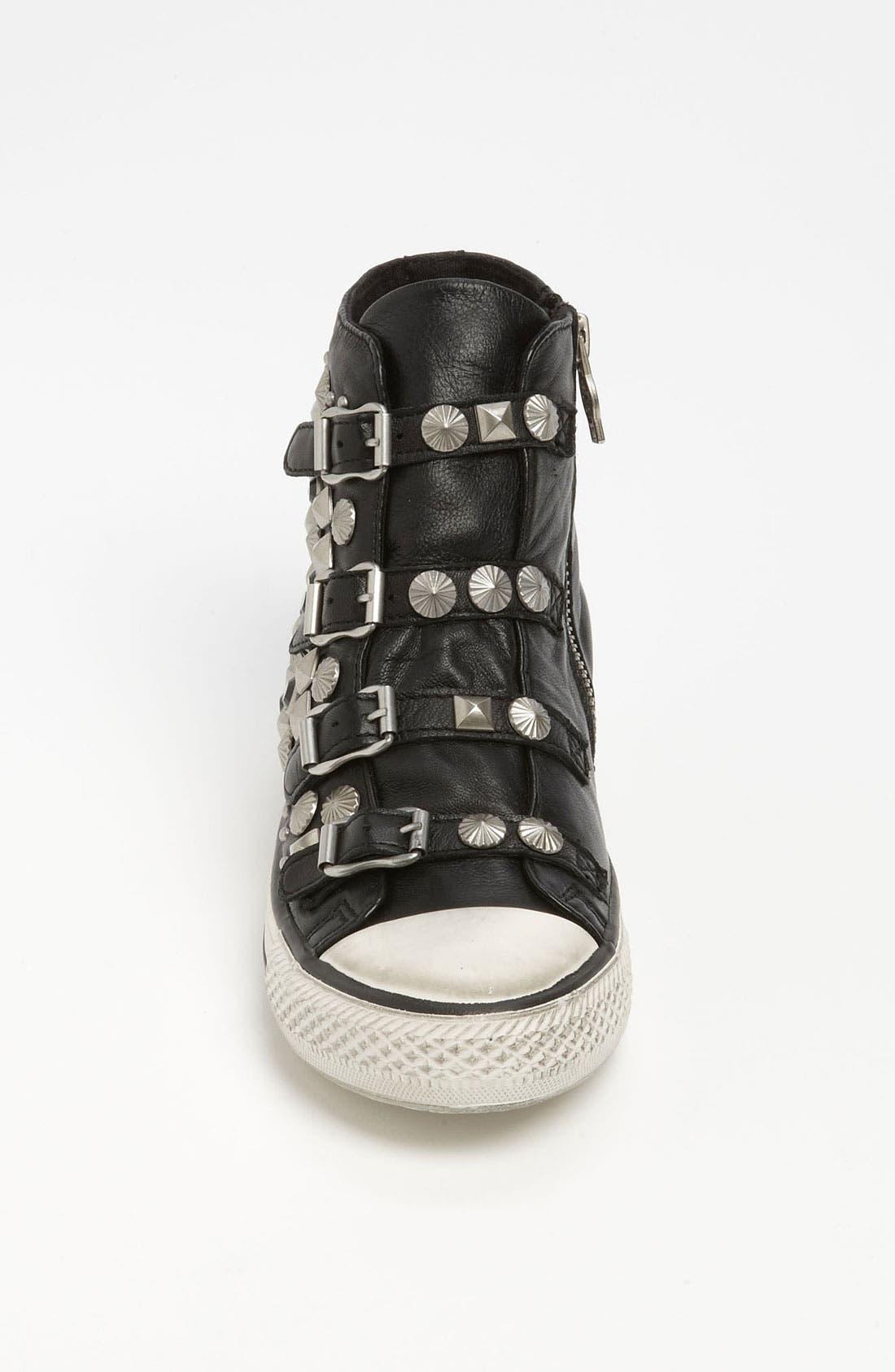 Alternate Image 3  - Ash 'Victim' Sneaker