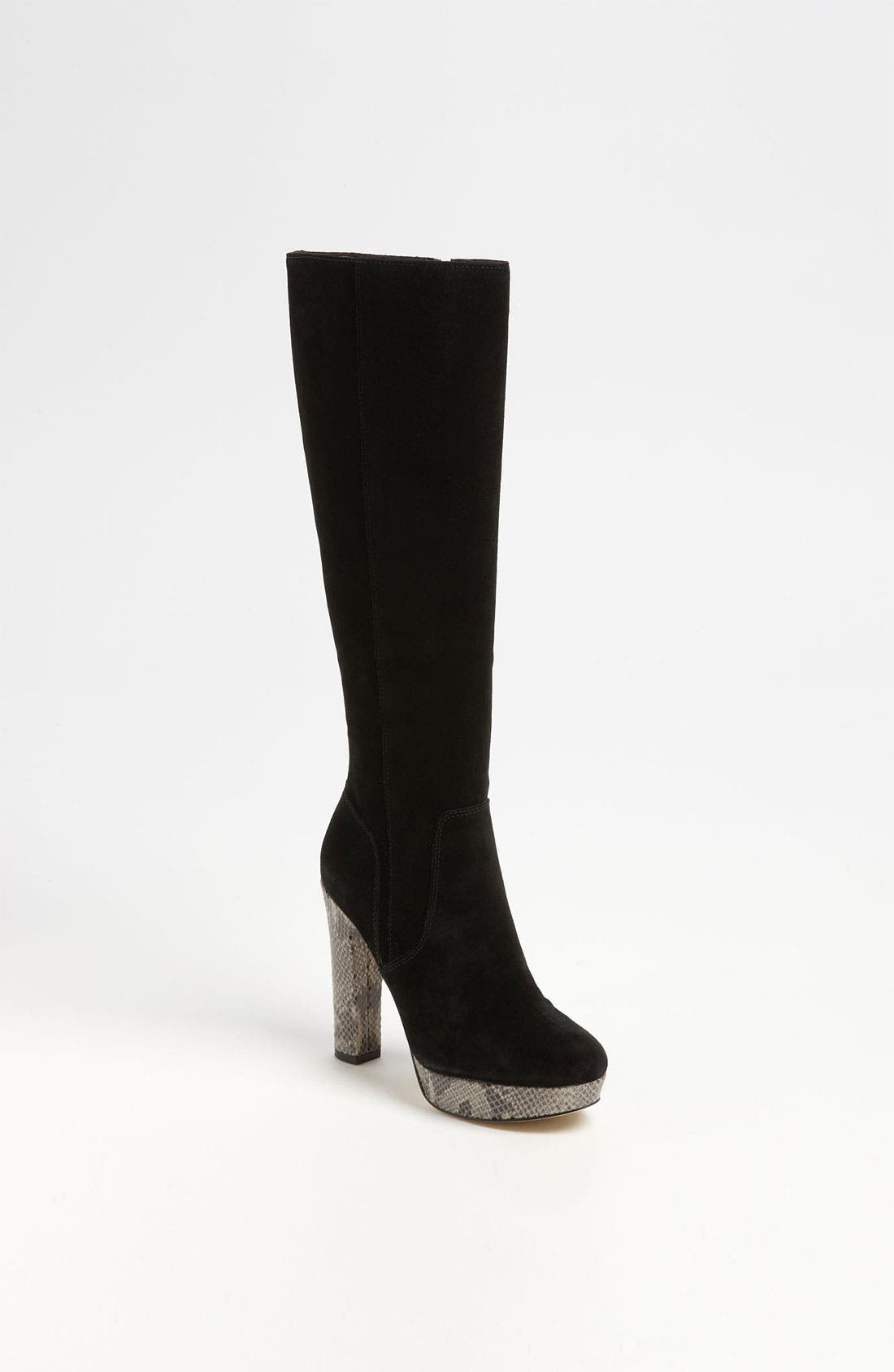 Alternate Image 1 Selected - MICHAEL Michael Kors 'Lesley' Boot