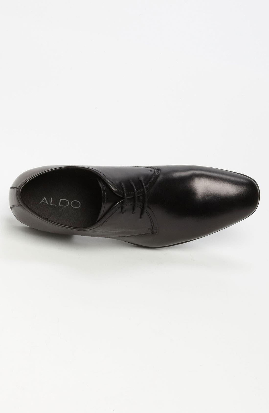 Alternate Image 3  - ALDO 'Grap' Derby