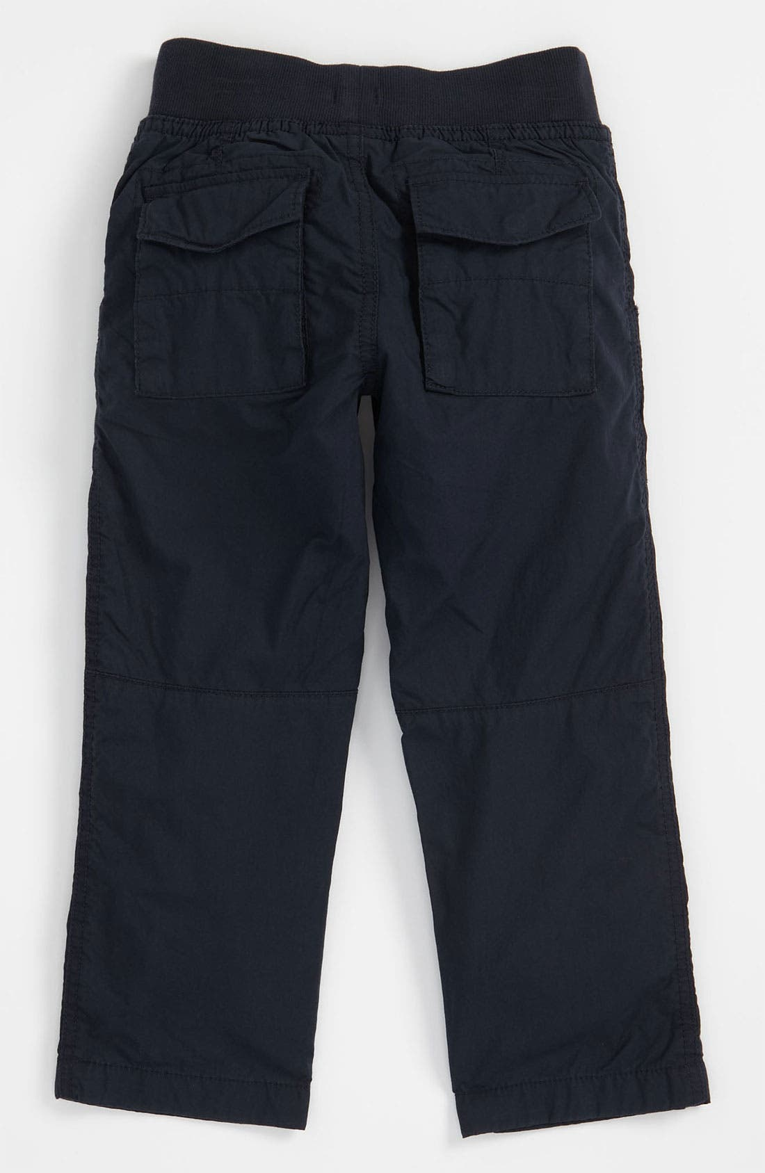 Alternate Image 2  - United Colors of Benetton Kids 'Sport' Pants (Toddler)