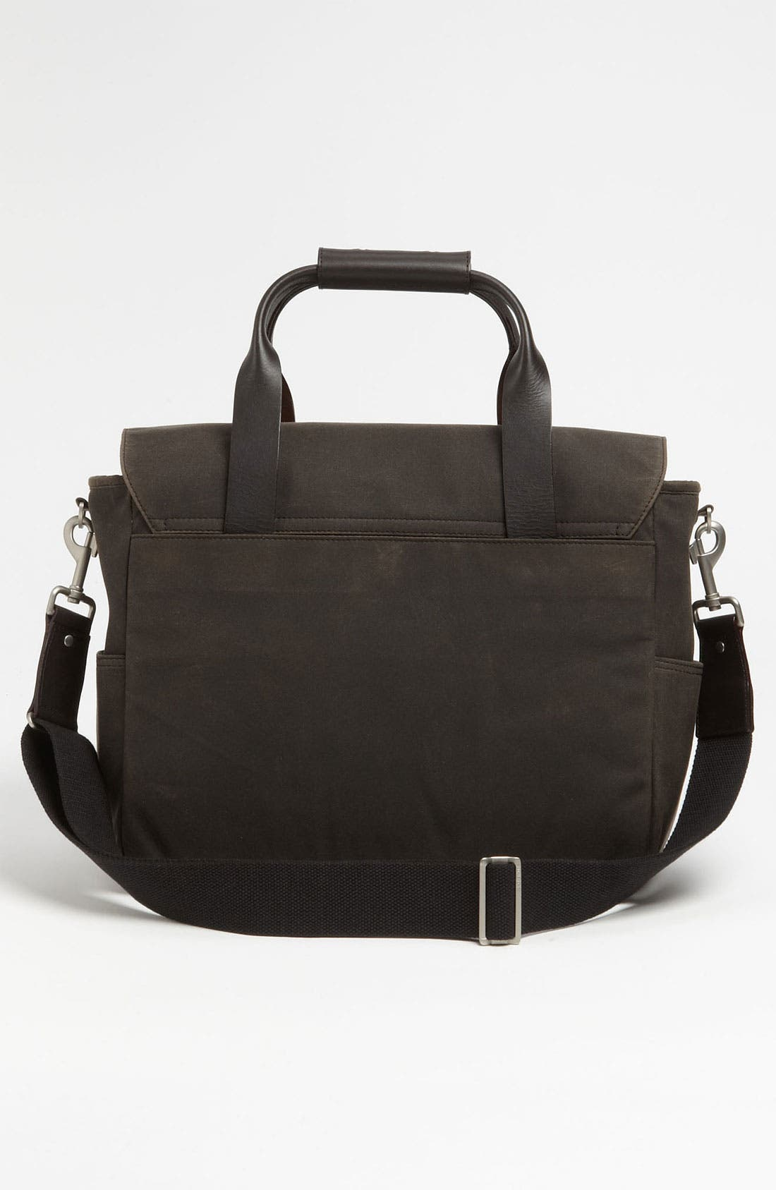 Alternate Image 2  - Jack Spade 'Survey' Messenger Bag