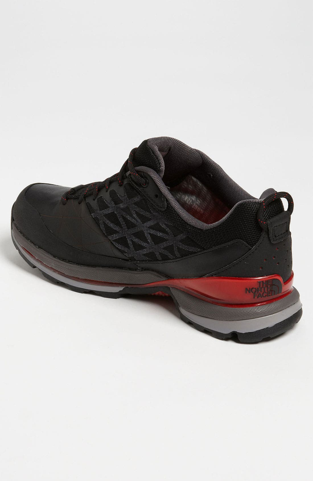 Alternate Image 2  - The North Face 'Havoc Low GTX XCR' Hiking Shoes (Men)