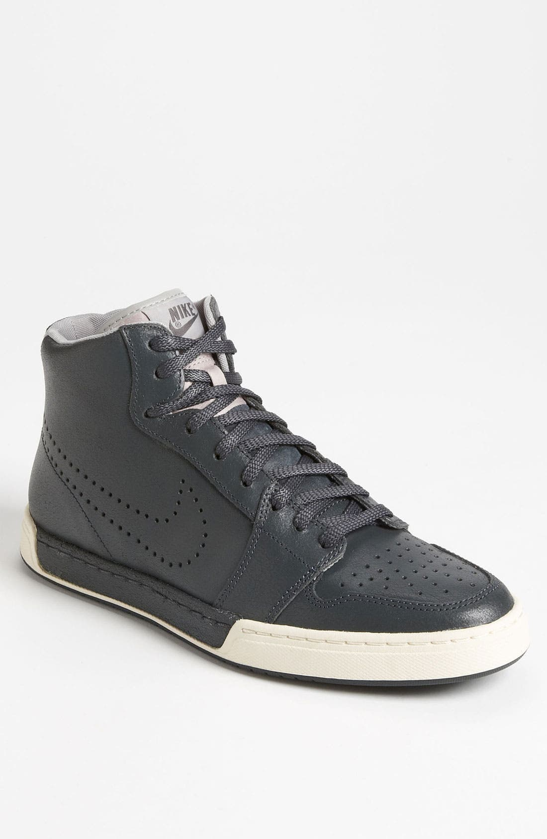 Main Image - Nike 'Air Royal Mid' Sneaker (Men)