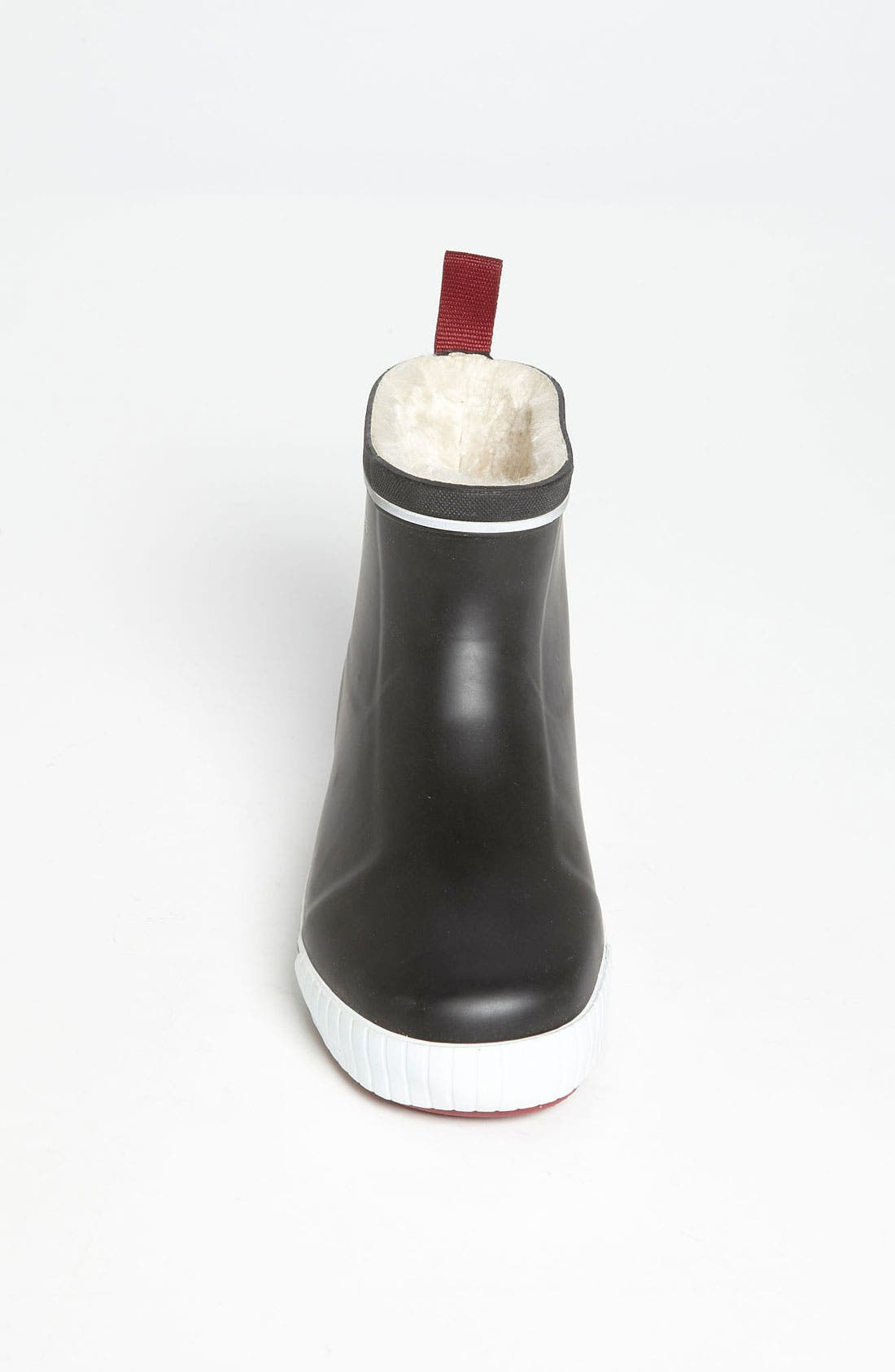 Alternate Image 3  - Tretorn 'Skerry Spritz Vinter' Rain Boot (Women)