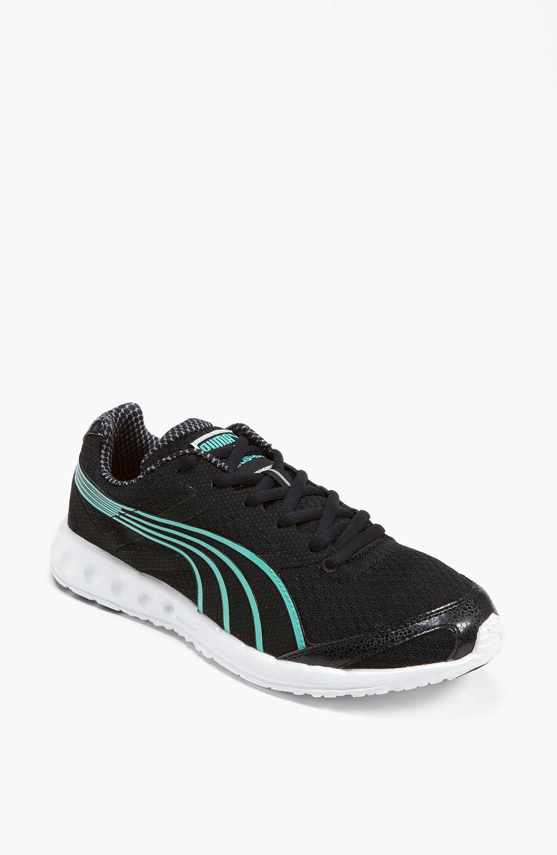 Main Image - PUMA 'Faas 400' Sneaker (Women)