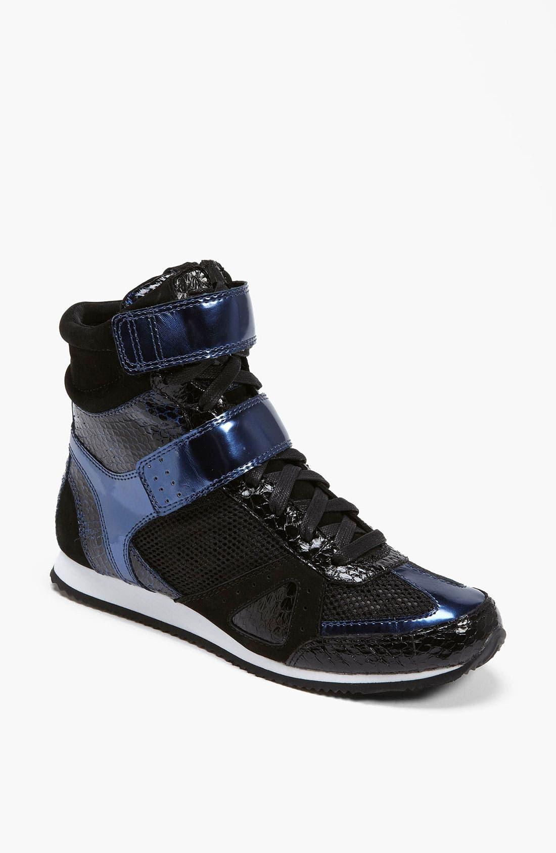 Main Image - Rachel Zoe 'James' Sneaker