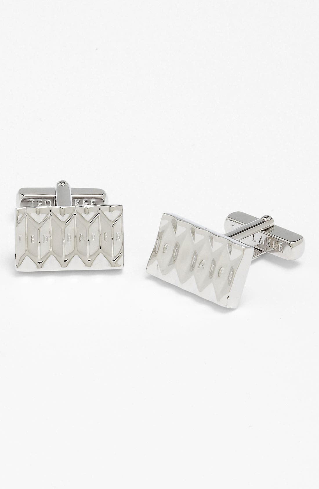 Alternate Image 1 Selected - Ted Baker London 'Laruns' Cuff Links