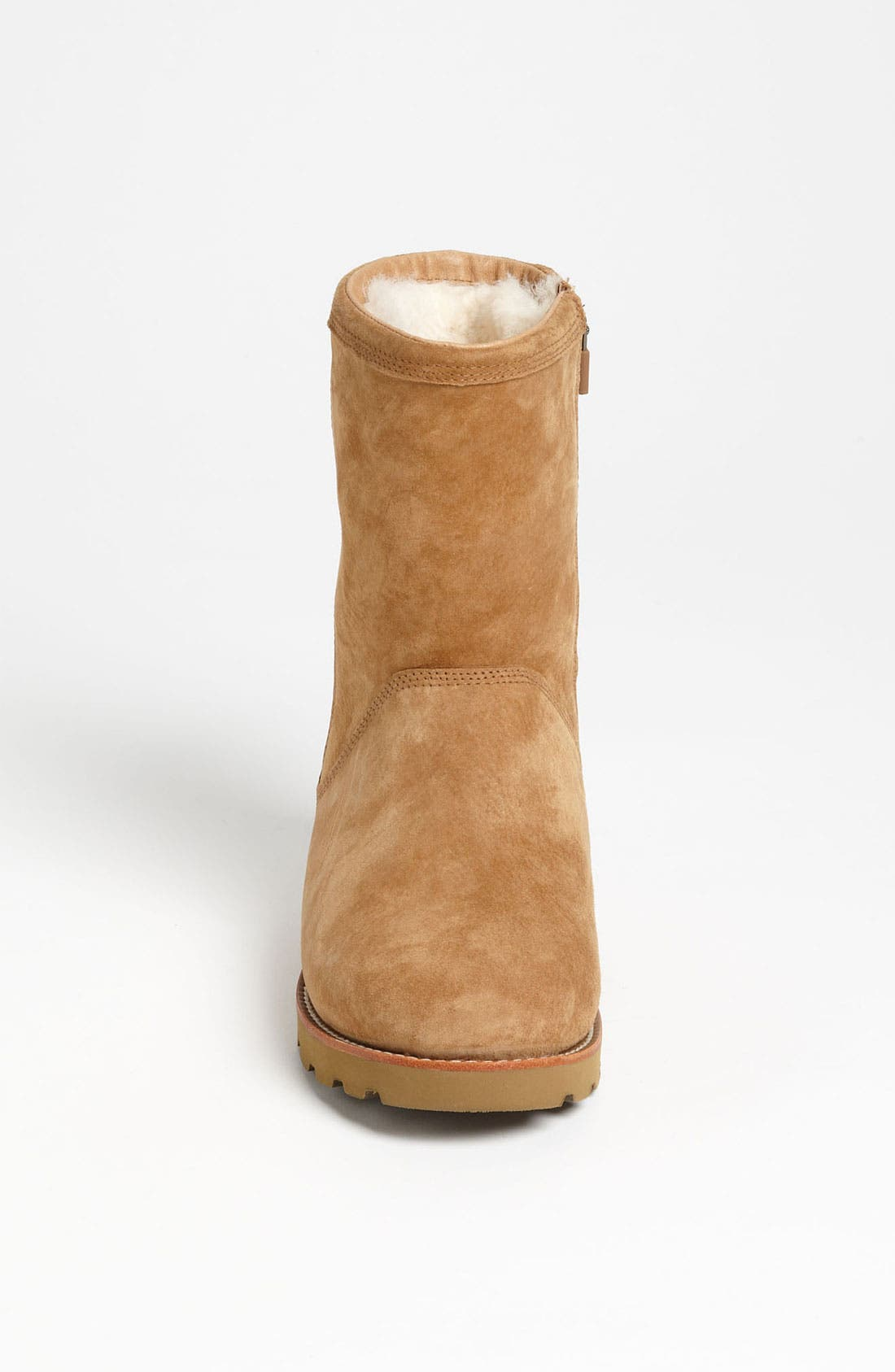 Alternate Image 3  - UGG® Australia 'Selia' Boot (Women)