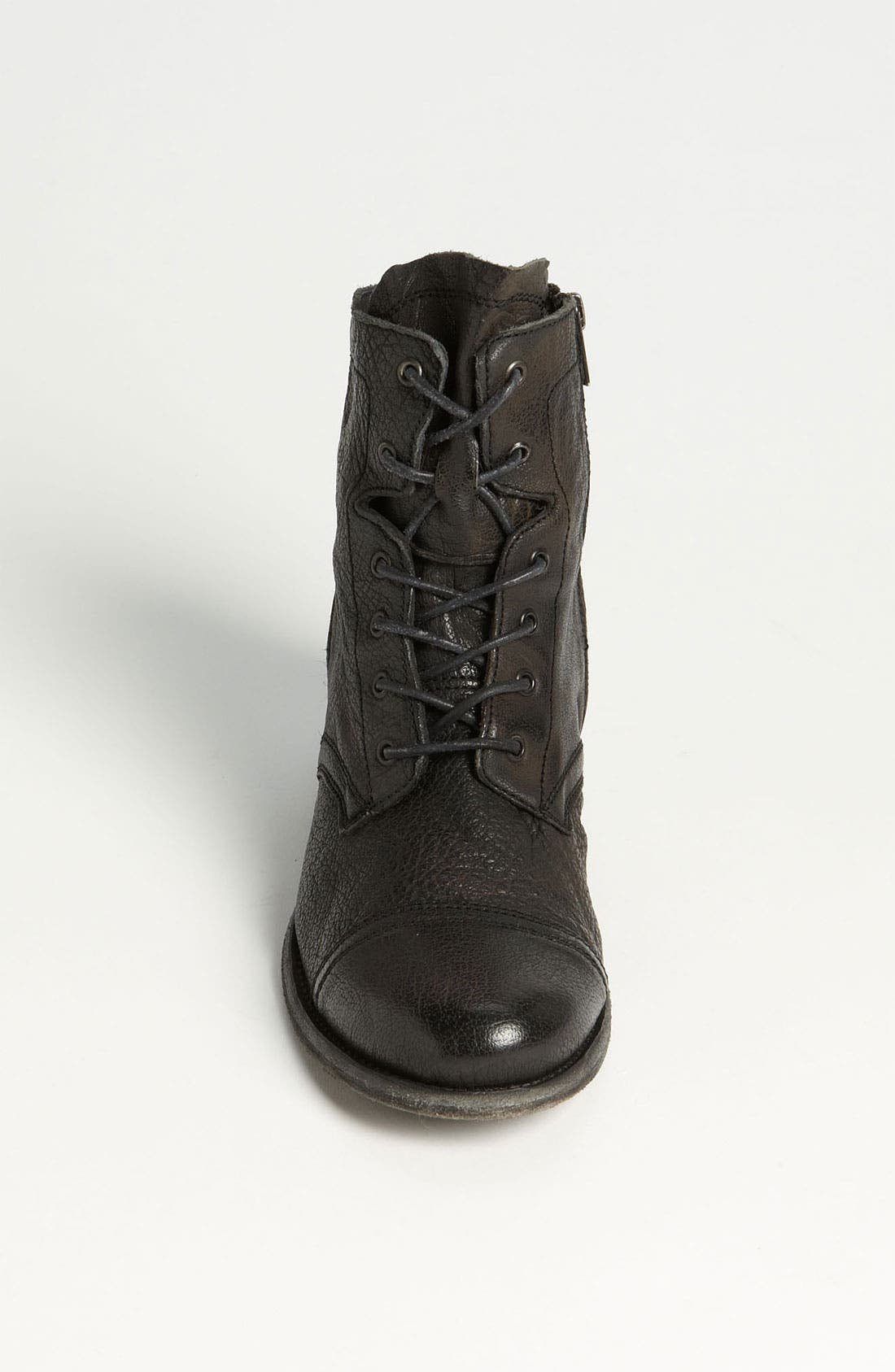 Alternate Image 3  - Bacco Bucci 'Mesa' Cap Toe Boot (Online Only) (Men)