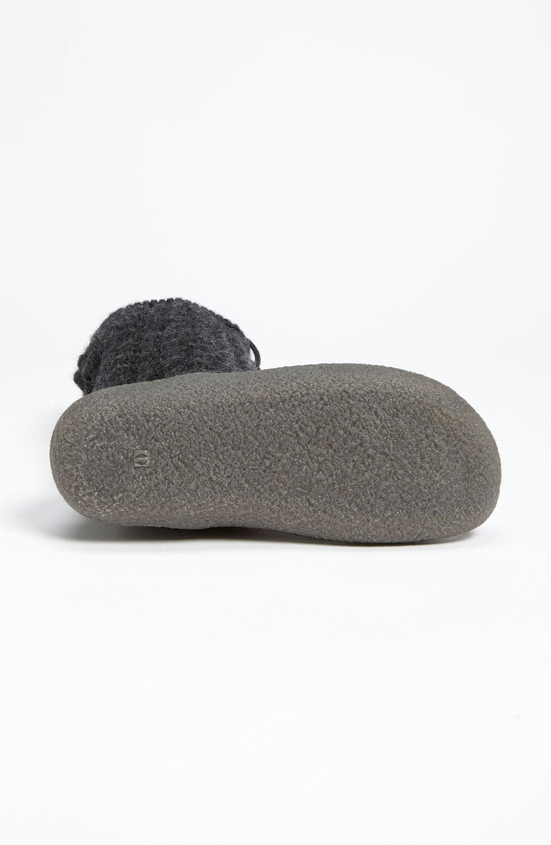 Alternate Image 4  - Giesswein 'Bruck Lodge Boot' Slipper