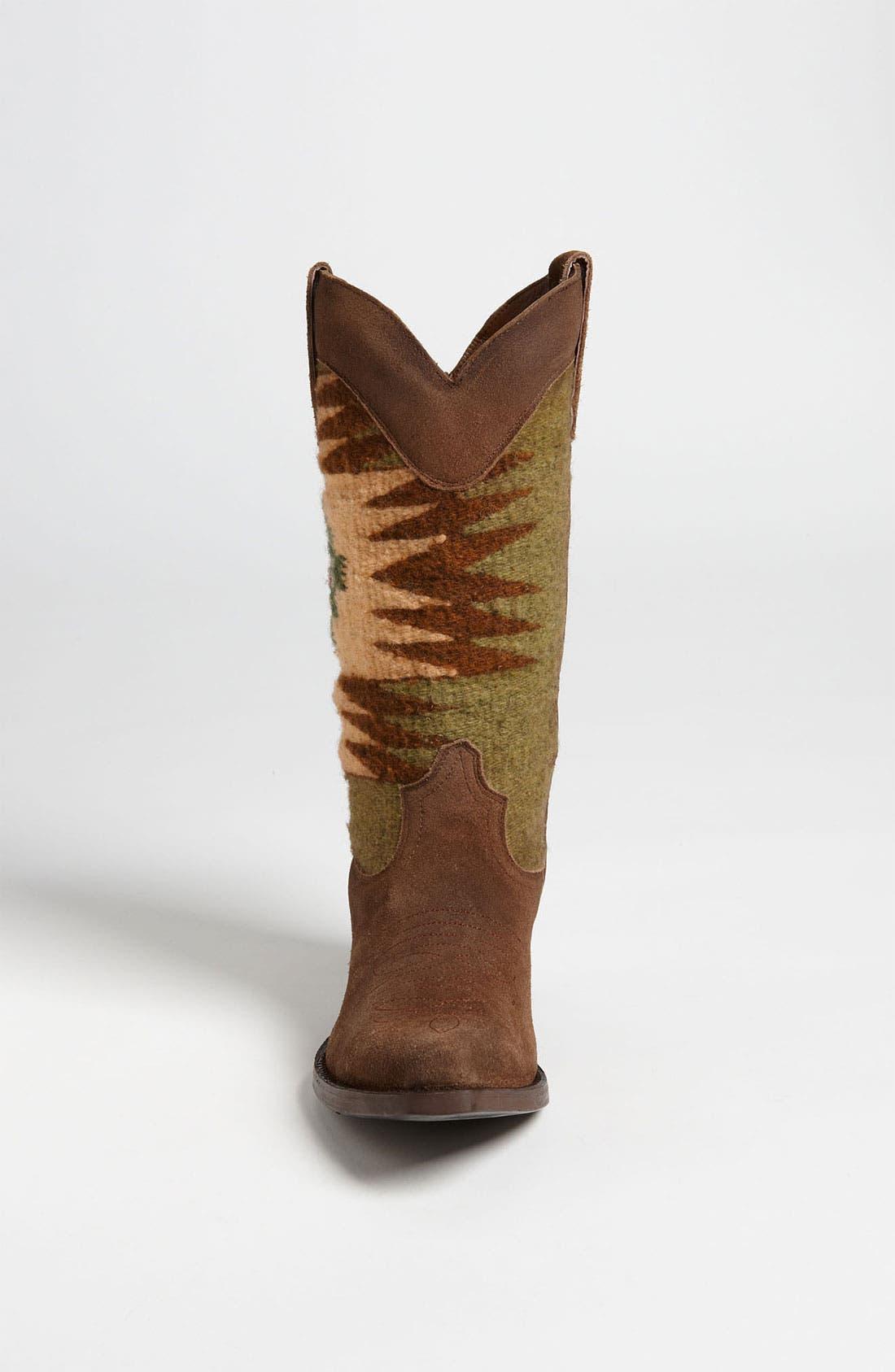 Alternate Image 3  - Matisse 'Abeline' Boot