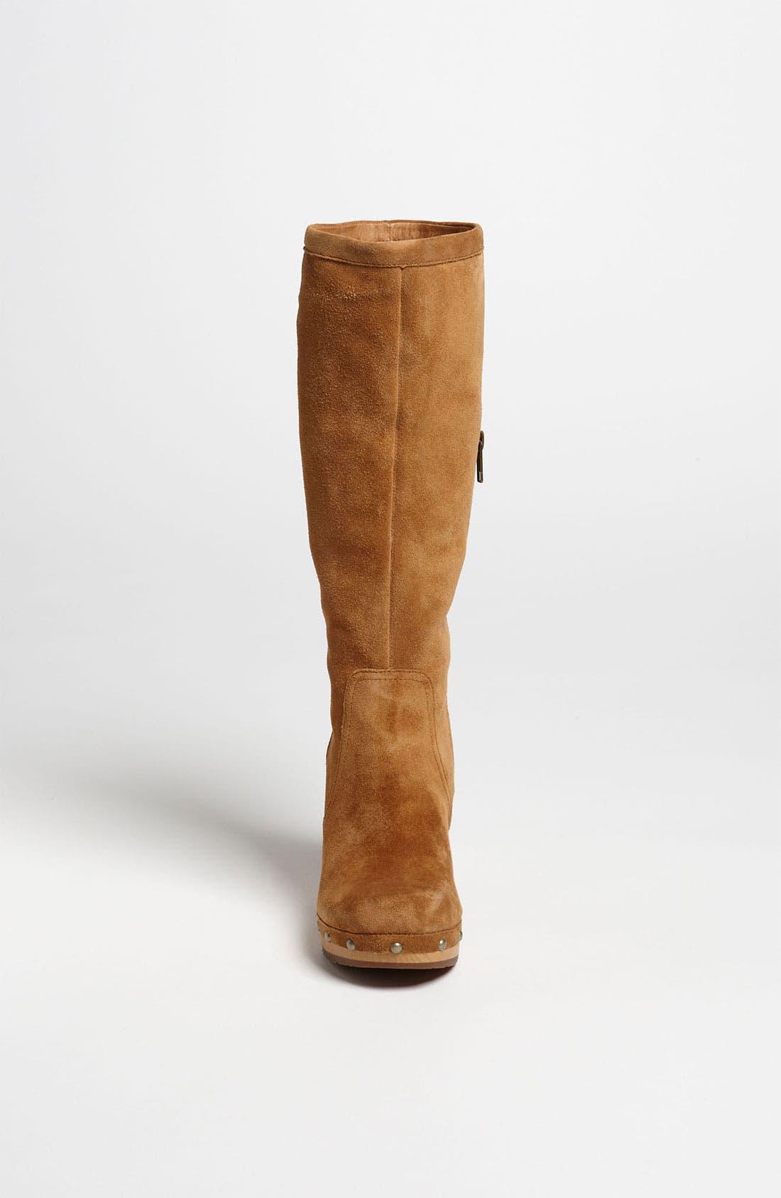 Alternate Image 3  - UGG® Australia 'Rumer' Boot (Women)