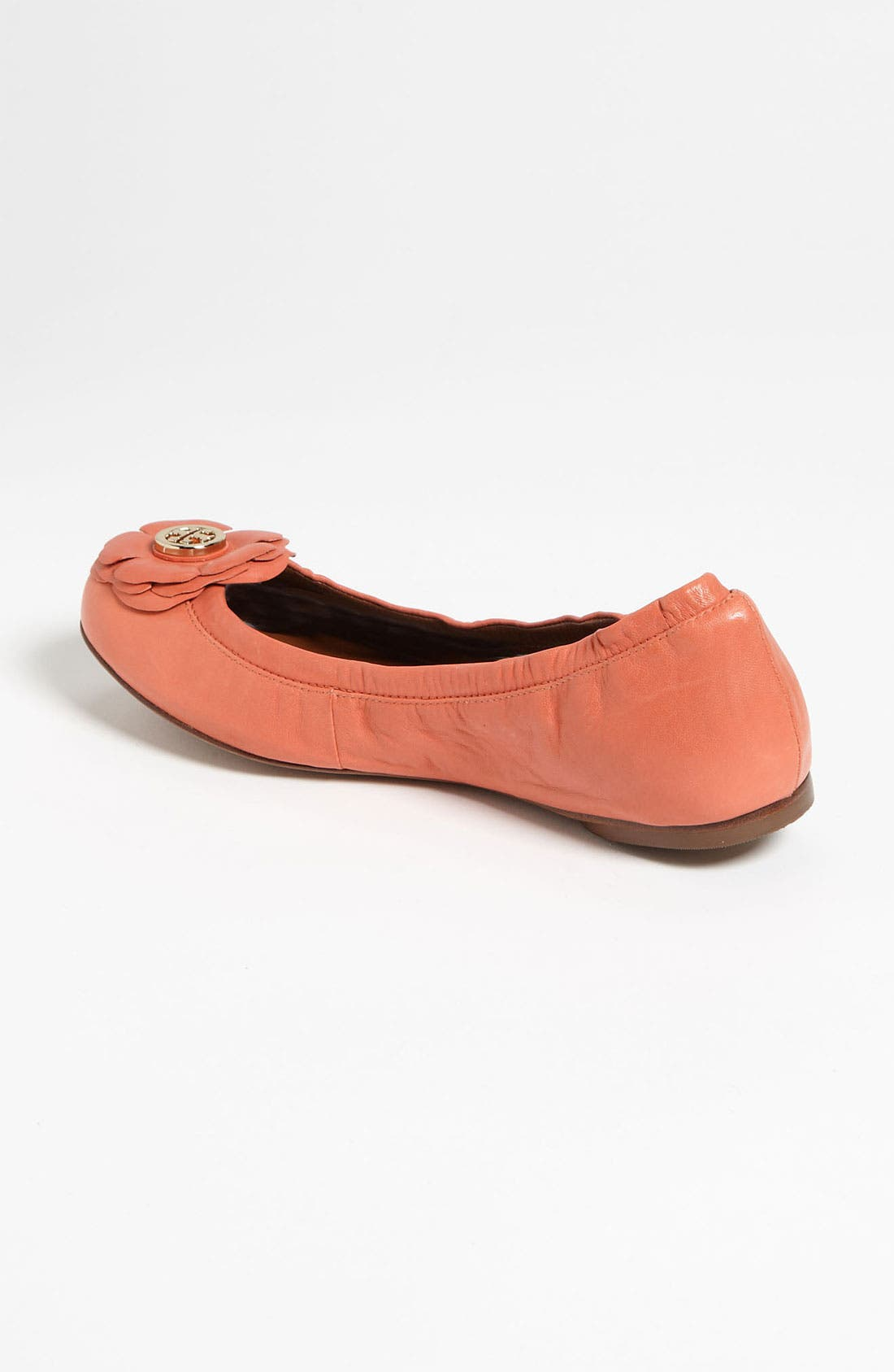 Alternate Image 2  - Tory Burch 'Shelby' Flat