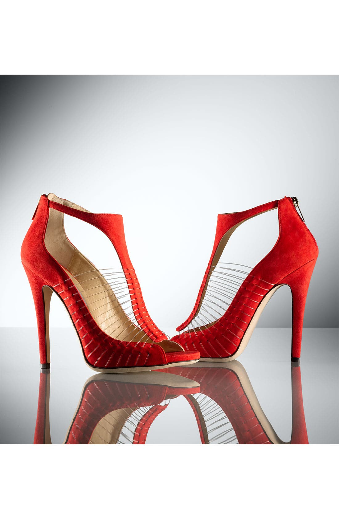 Alternate Image 5  - Jimmy Choo 'Taste' Sandal