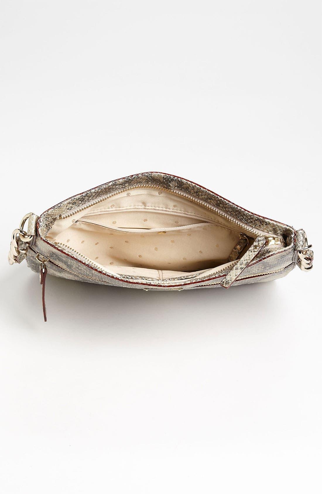 Alternate Image 3  - kate spade new york 'cobble hill - ellen' crossbody bag