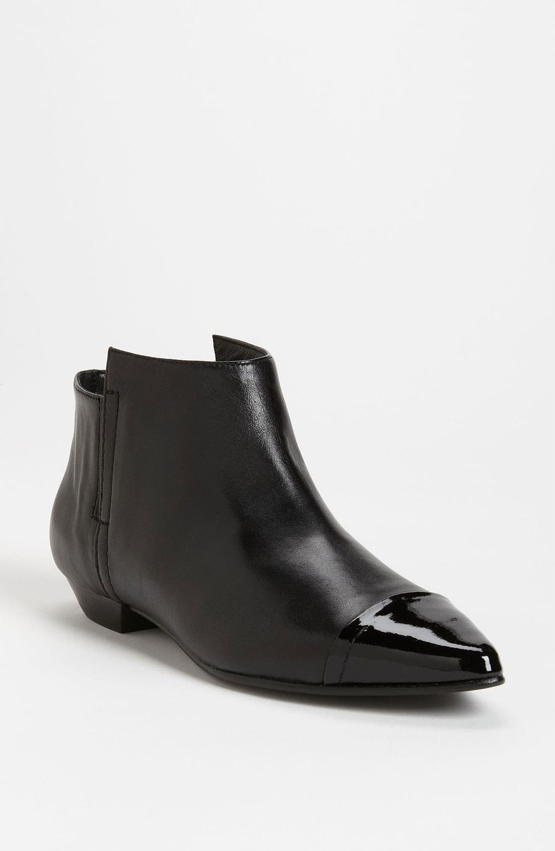 Alternate Image 1 Selected - Belle by Sigerson Morrison 'Charis' Boot
