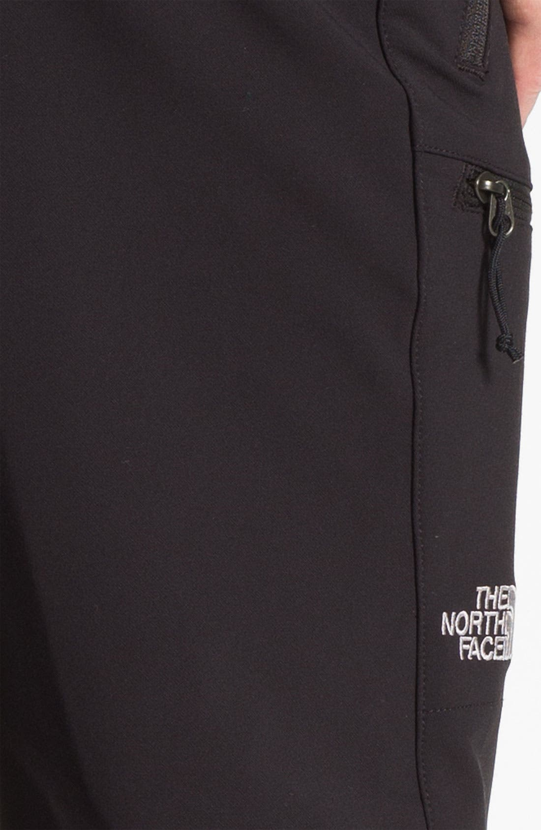 Alternate Image 3  - The North Face 'Cotopaxi' Pants