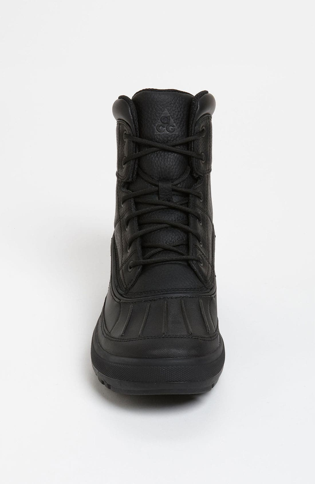 Alternate Image 3  - Nike 'Woodside II' Snow Boot