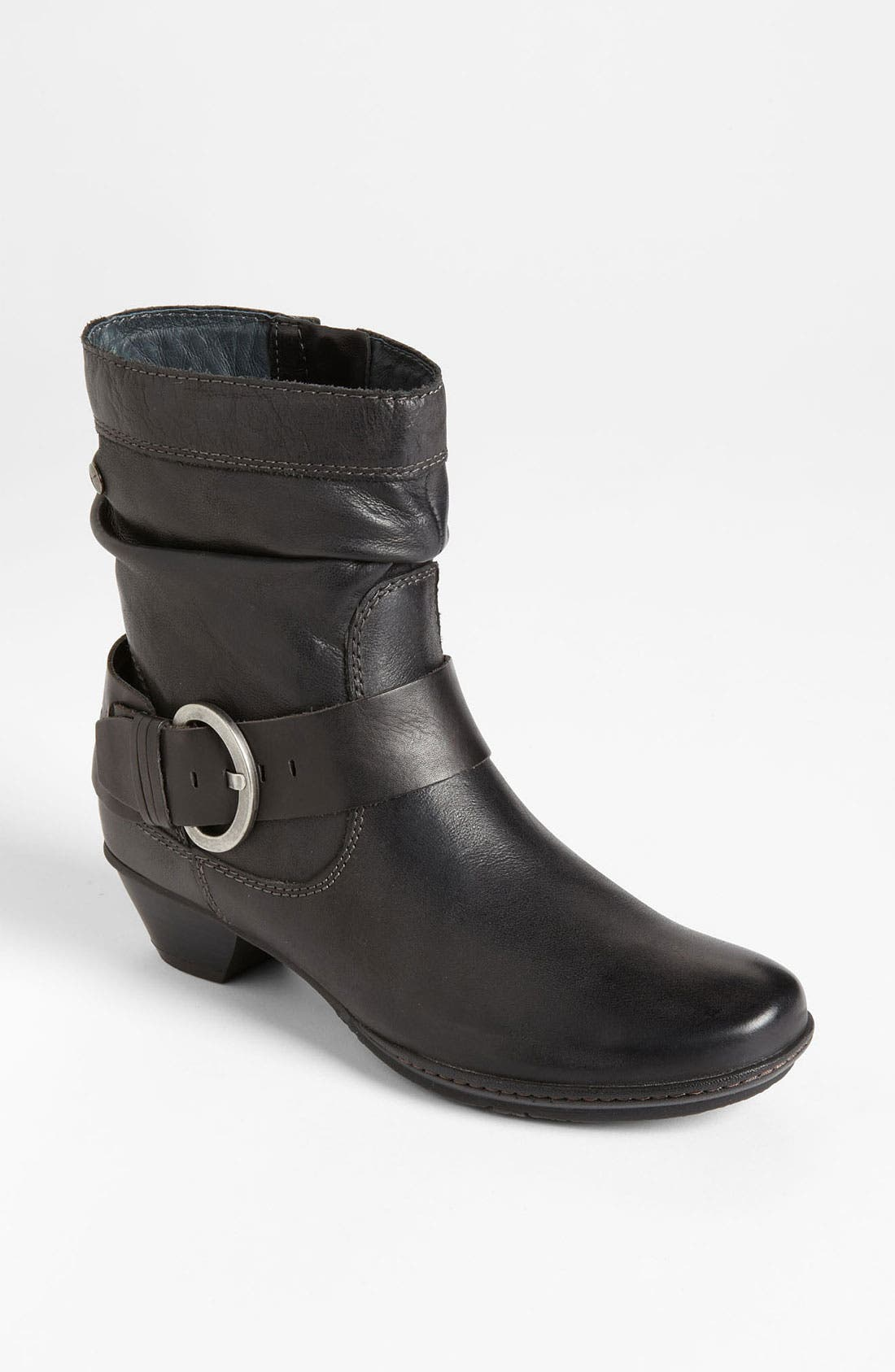 PIKOLINOS 'Brujas' Ankle Boot