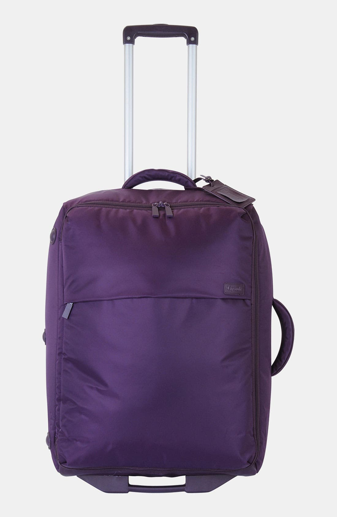 Main Image - LIPAULT Paris Foldable Rolling Packing Case (25 Inch)