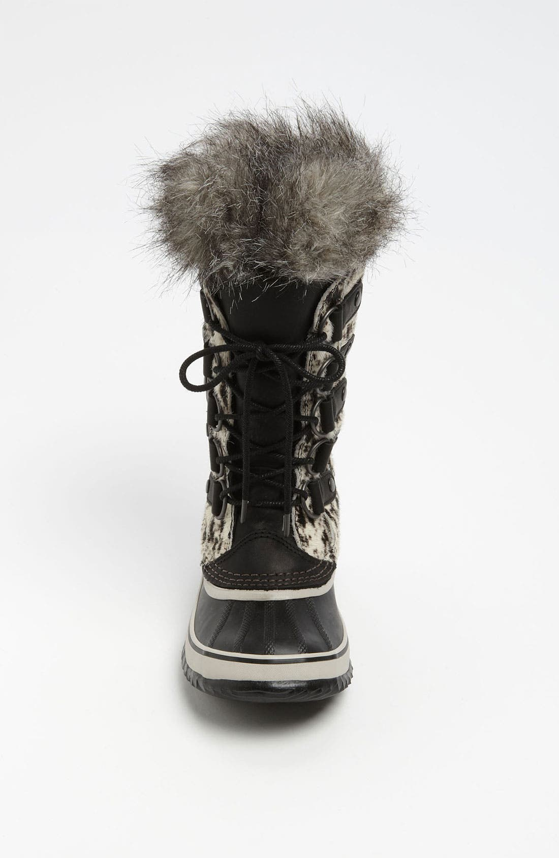 Alternate Image 3  - SOREL 'Joan of Arctic Reserve' Boot