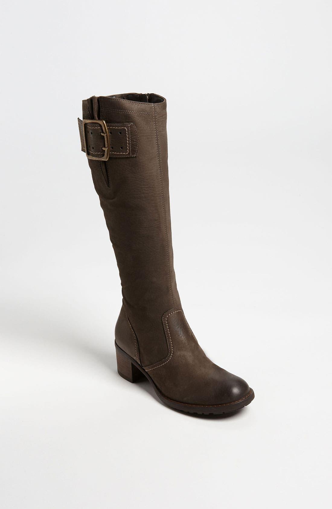 Main Image - Paul Green 'Optimist' Boot