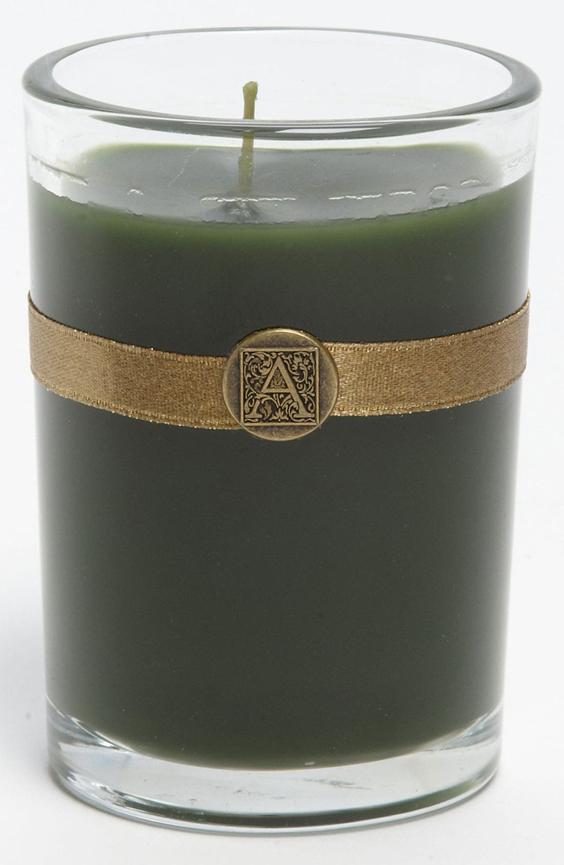 Alternate Image 1 Selected - Aromatique 'Smell of Tree' Candle