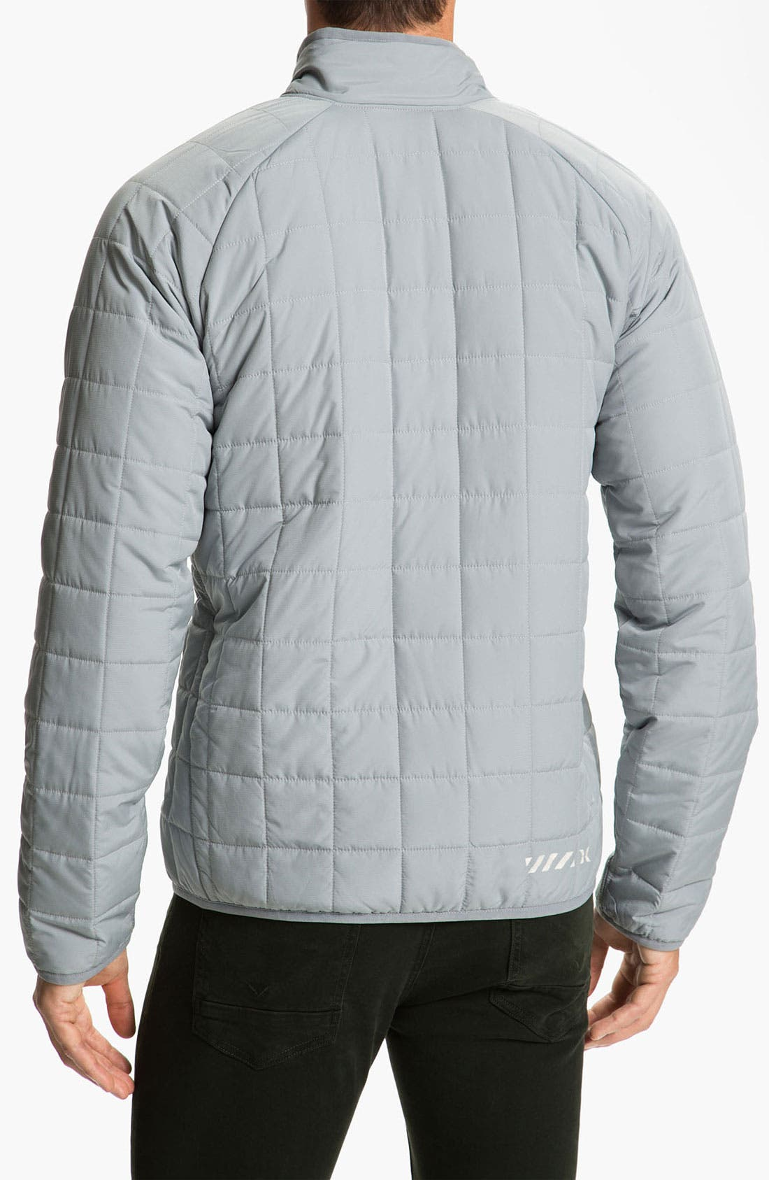 Alternate Image 2  - Hurley 'Outer Edge' Jacket