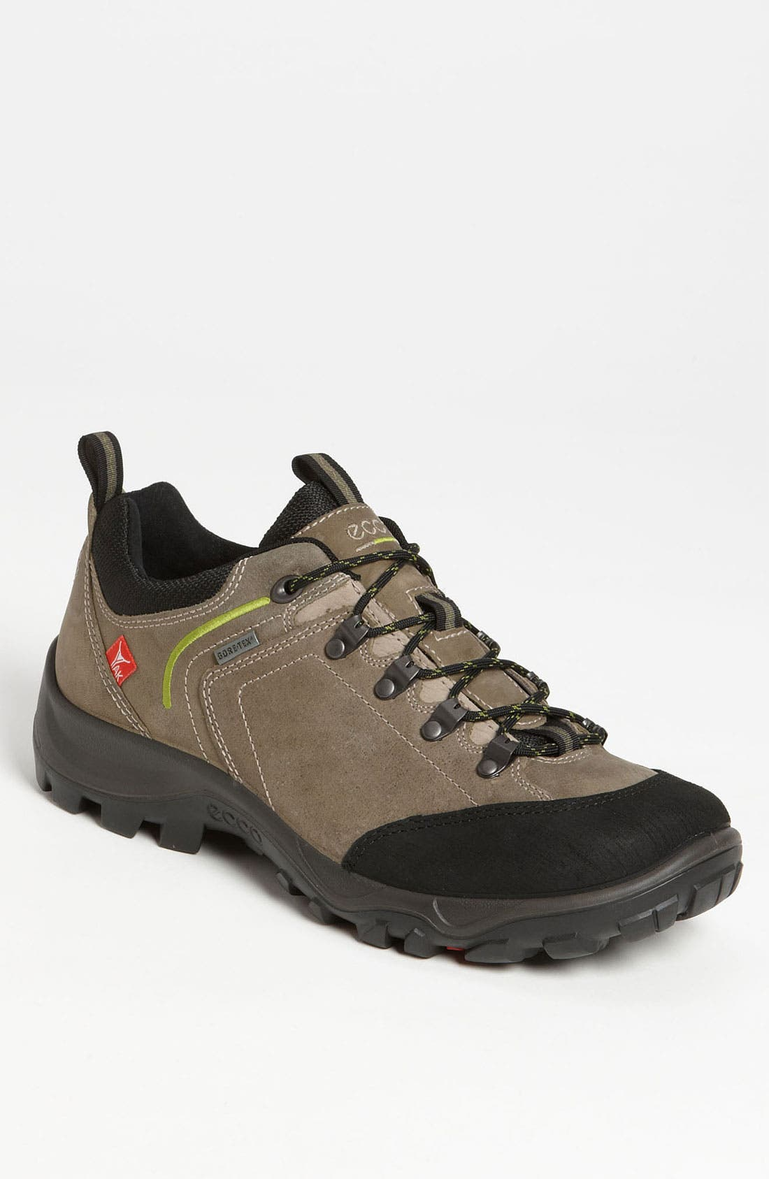 Main Image - ECCO 'Sayan Low II GTX' Hiking Shoe (Men)