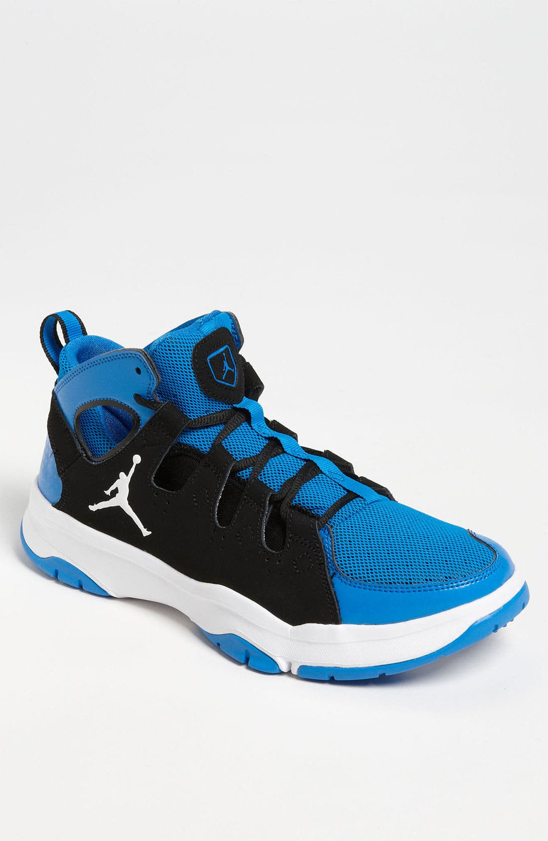 Alternate Image 1 Selected - Nike 'Jordan Legend TR' Basketball Shoe (Men) (Online Only)