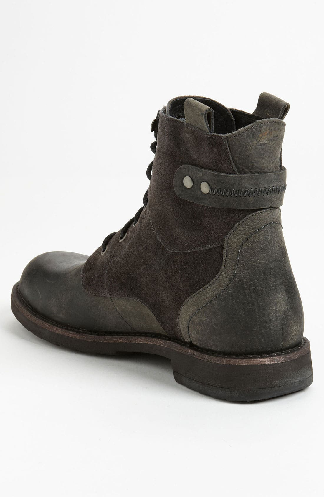 Alternate Image 2  - Bed Stu 'Region' Boot (Online Only)