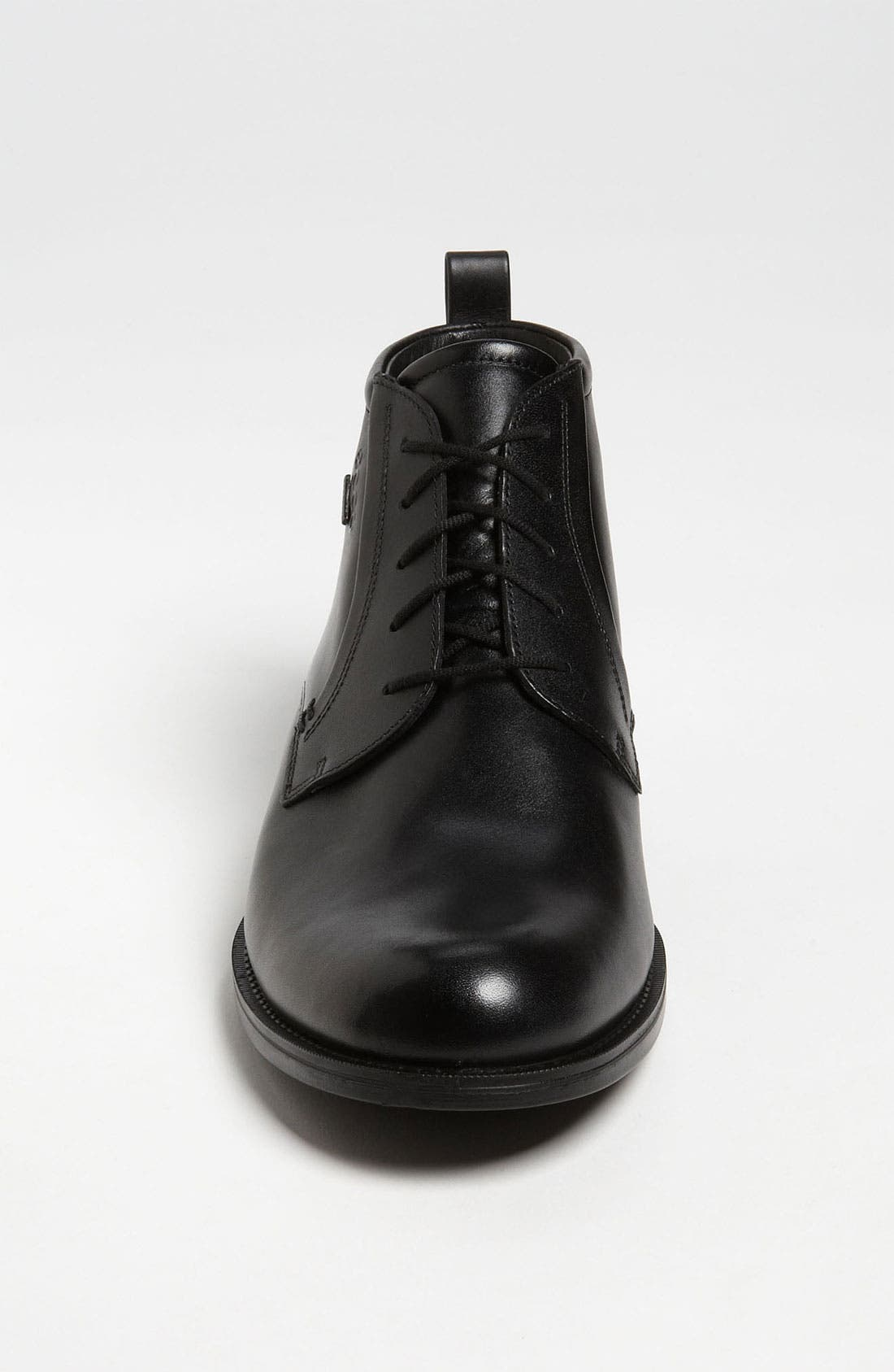 Alternate Image 3  - ECCO 'Birmingham' Chukka Boot