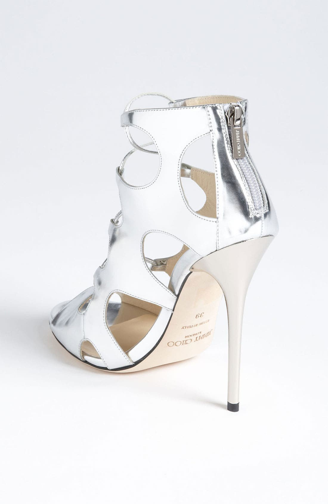 Alternate Image 2  - Jimmy Choo 'Diffuse' Sandal