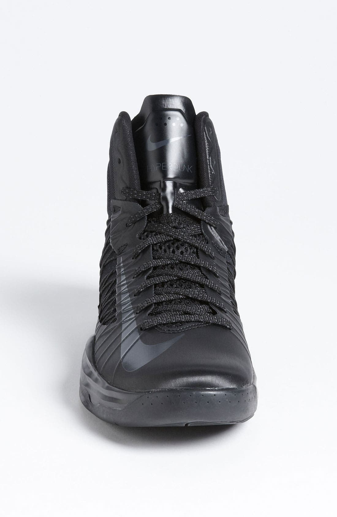 Alternate Image 3  - Nike 'Hyperdunk' Basketball Shoe (Men) (Online Only)
