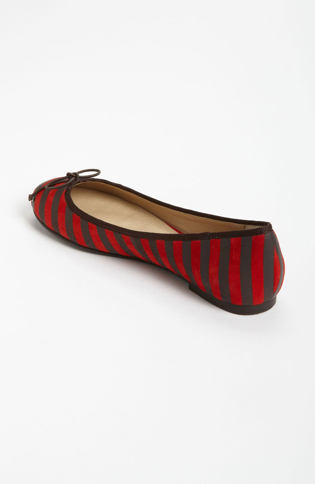 Alternate Image 2  - BP. 'Ana' Ballet Flat