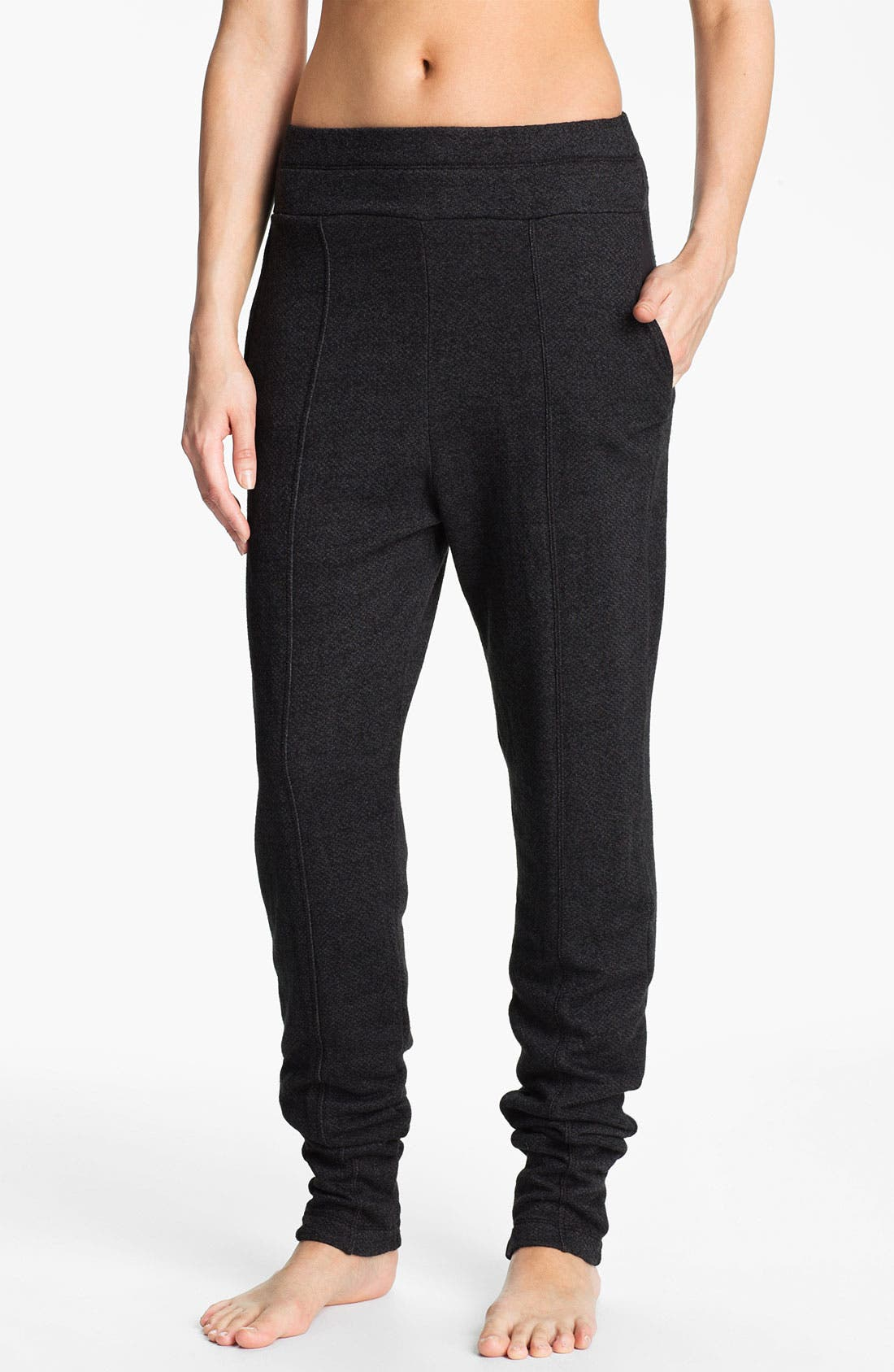 Alternate Image 1 Selected - Pure Karma 'Soar' Sweatpants
