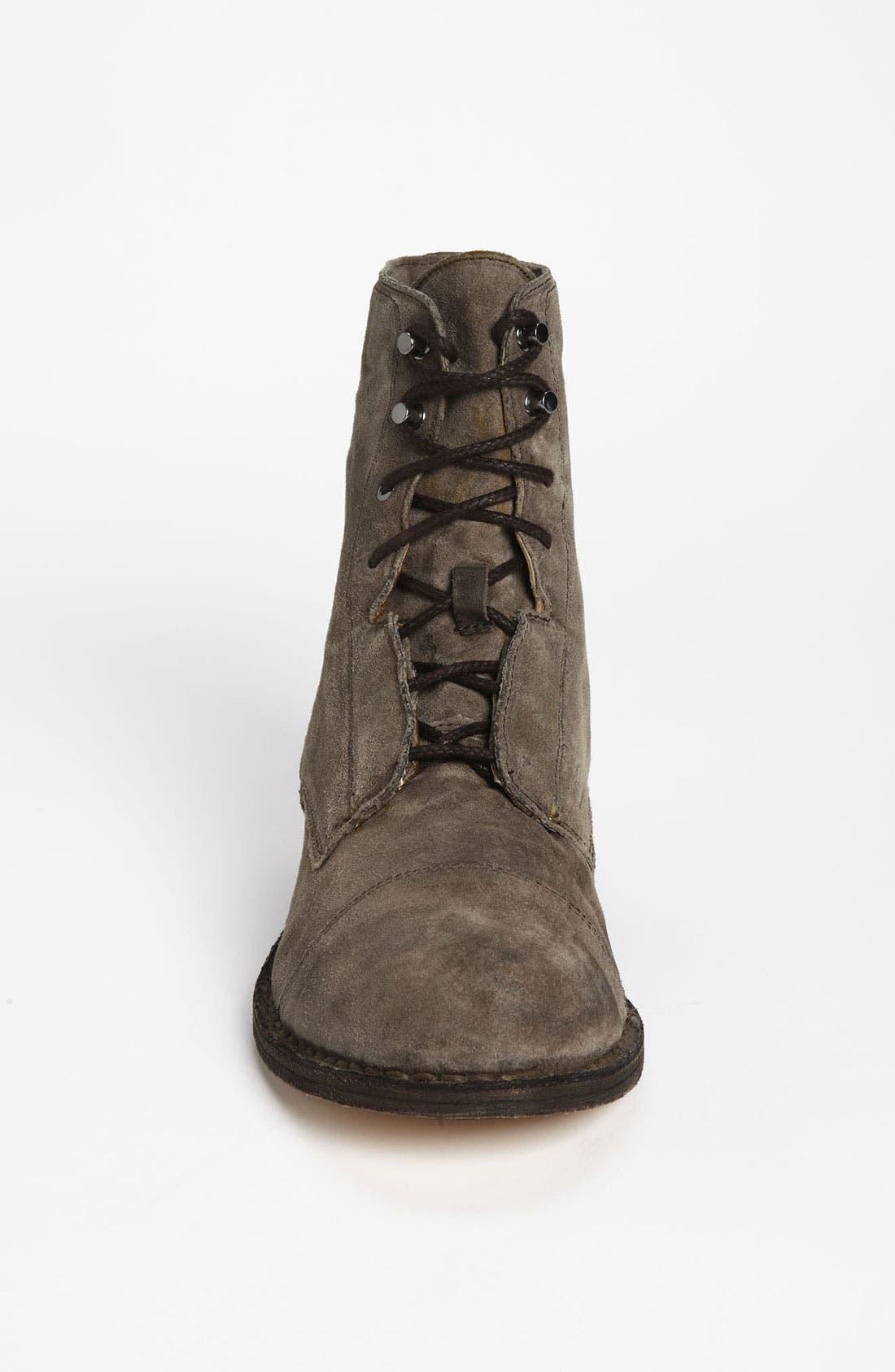 Alternate Image 3  - rag & bone 'Mallory' Boot
