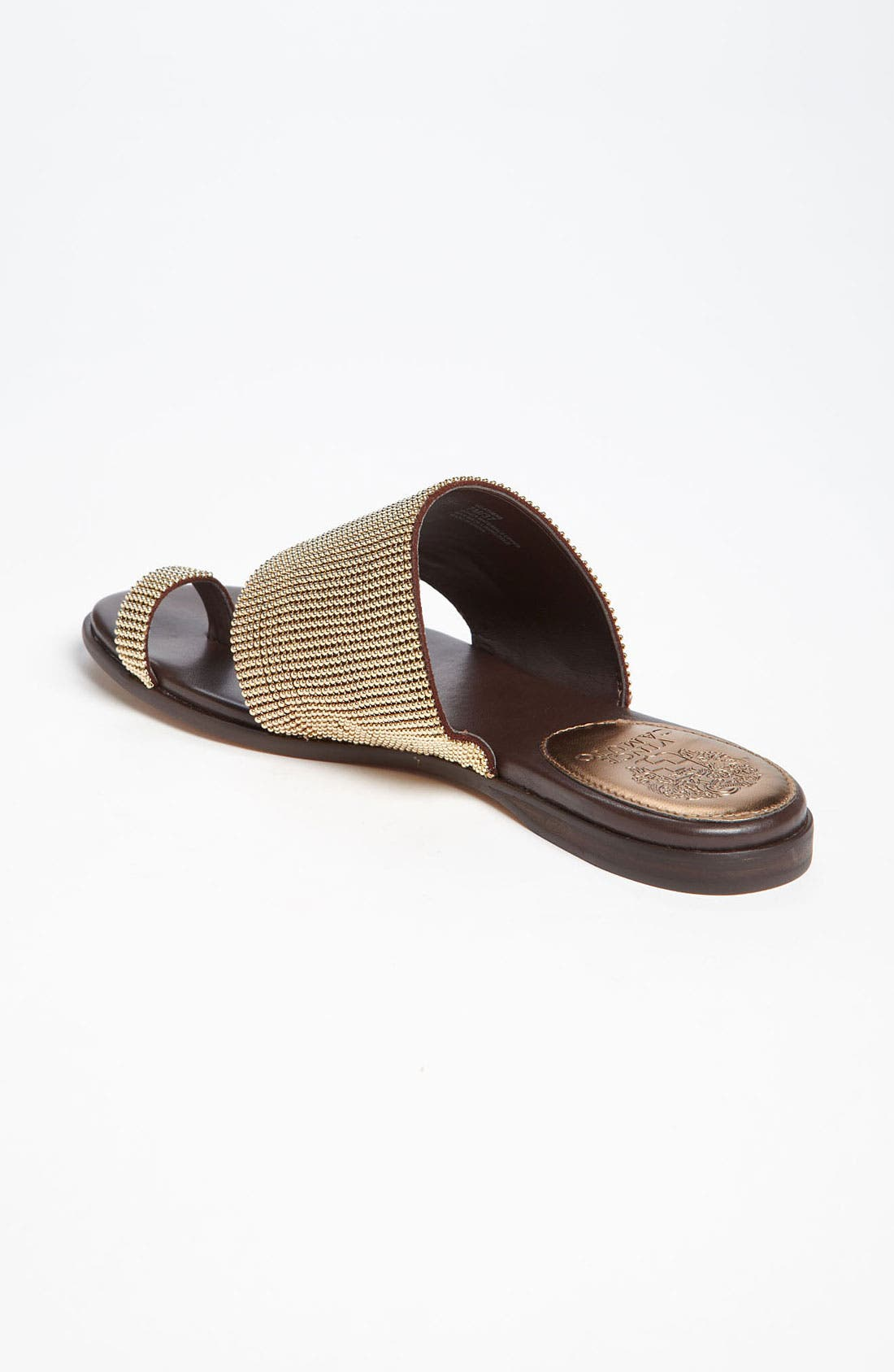 Alternate Image 2  - Vince Camuto 'Athens' Sandal (Online Only)