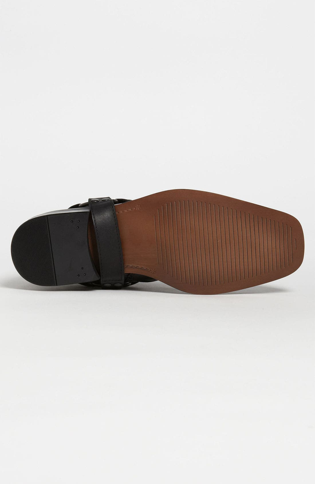 Alternate Image 4  - Kenneth Cole Reaction 'East Bound' Boot (Online Only)