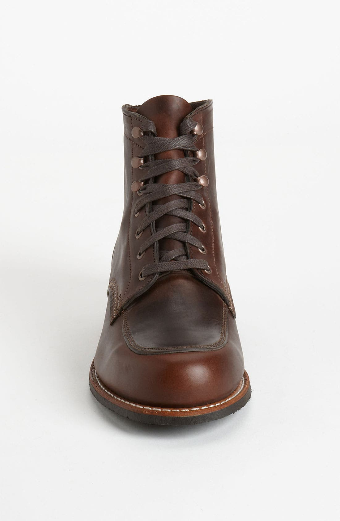 Alternate Image 3  - Wolverine '1000 Mile - Courtland' Moc Toe Boot